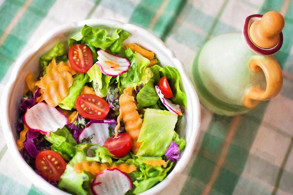 dieta 1800 kcal